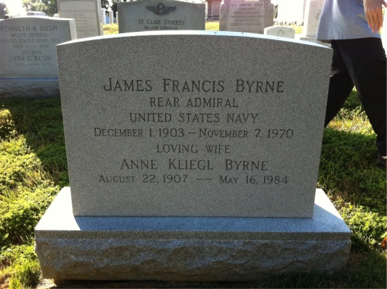 headstone_image_id_119155_front